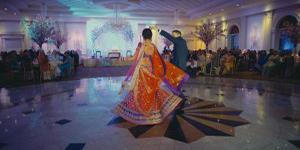 HD Wedding Photos