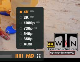 4K-vimeo-settings